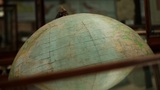 old Globes Footage