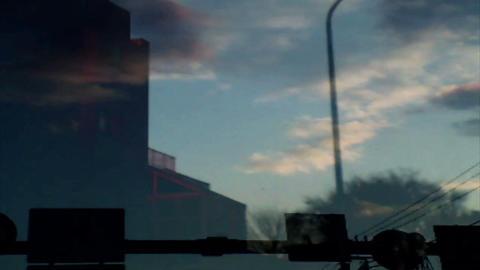 Ciet 624 Stock Video Footage