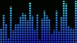 sound meter Animation