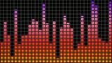 sound equalizer Animation