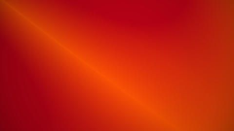 orange gradient Stock Video Footage