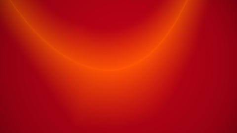 orange gradient Stock Video Footage