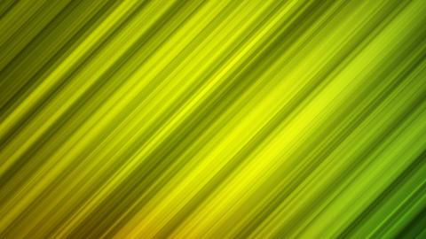 green slant Stock Video Footage