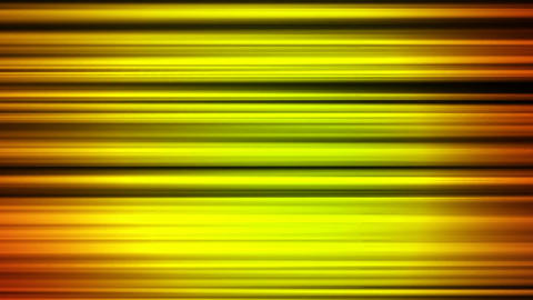 yellow gradient Stock Video Footage