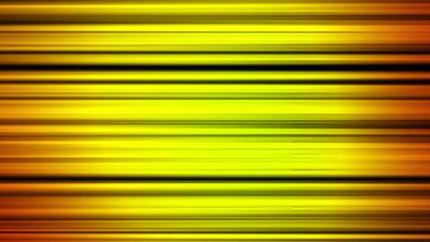yellow gradient Stock Video Footage