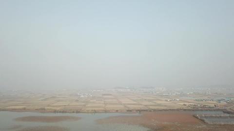 wide plains DJI 0076 ビデオ