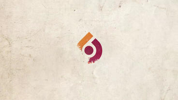 Vintage Logo Intro After Effects Templates