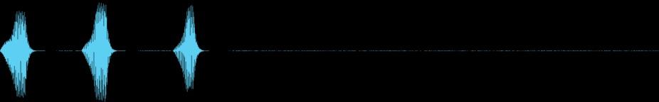 Humour Gamedev Sound Efx stock footage