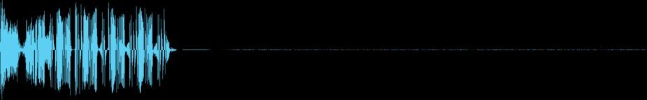 Humour Subgame Sound Efx stock footage