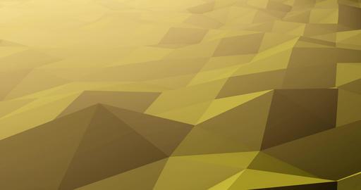 Abstract Background for Design as Polygon Pattern Acción en vivo