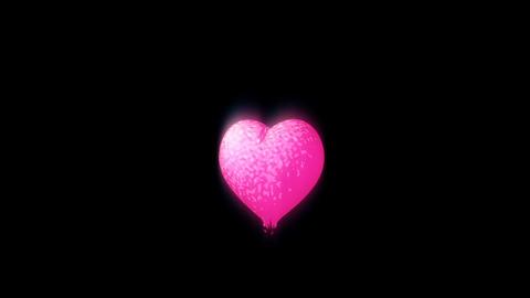 Heartbreak0208 画像