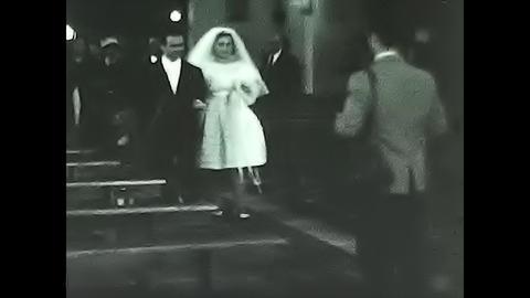 married couple ビデオ