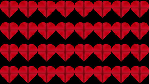 Valentine 02 動畫
