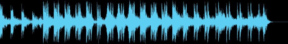 Atmosphere Soundtrack DM stock footage