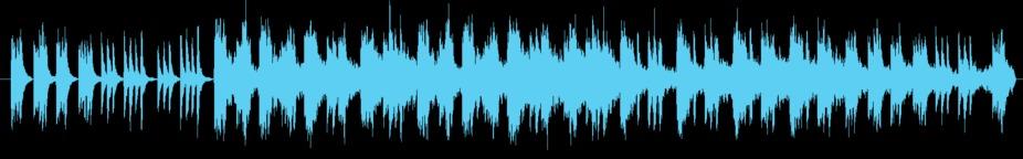 scottish lullaby Music