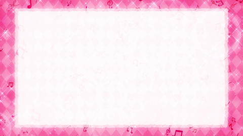 背景 ループ 動画素材, ムービー映像素材