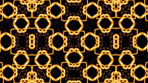 Kaleidoscope3 Animation