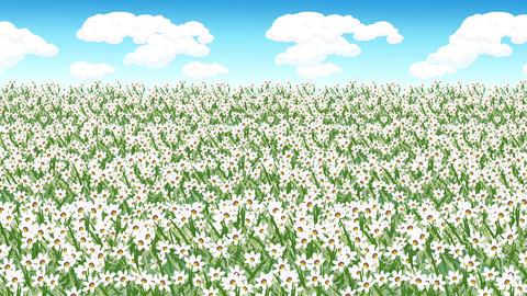 Moving background 28 Image
