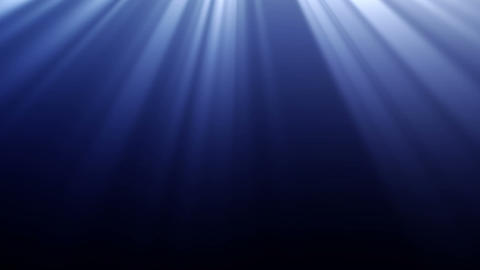 Light Rays Stock Video Footage