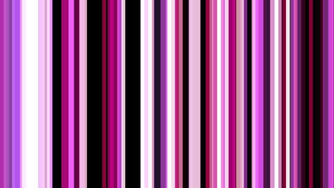 Purple Line Show Animation