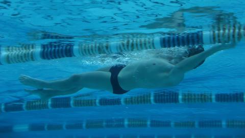 underwater 15 Stock Video Footage