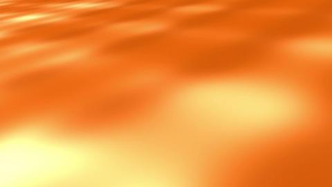 de 20120003 Stock Video Footage