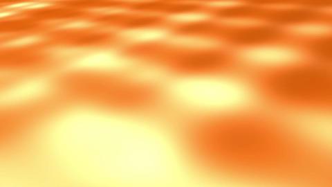 de 20120003 Animation
