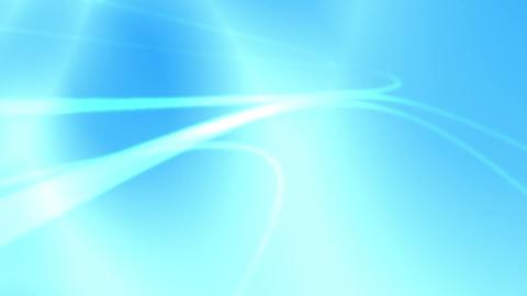 de 20120007 Stock Video Footage