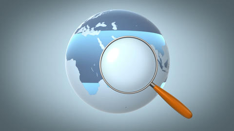 Global search Stock Video Footage