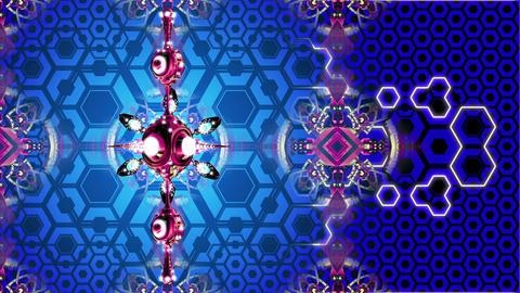 Geometrix Image