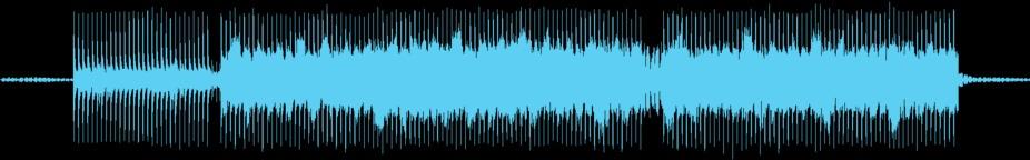 Soft Motivational Ambient (Long Loop) Music
