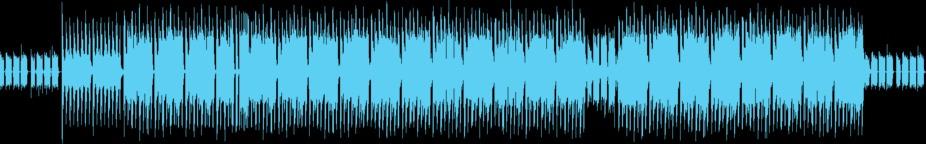 Rock That Party (Long Loop) Music