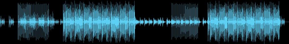 Joyful Ukulele Claps and Whistles Music
