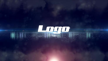 Epic Logo Premiere Pro Template