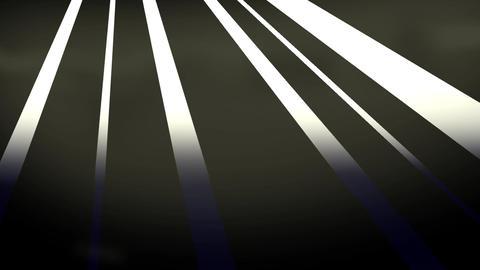 光射すエフェクト 動画素材, ムービー映像素材