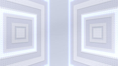 LED Wall 18 3 Box Fb1 4k CG動画