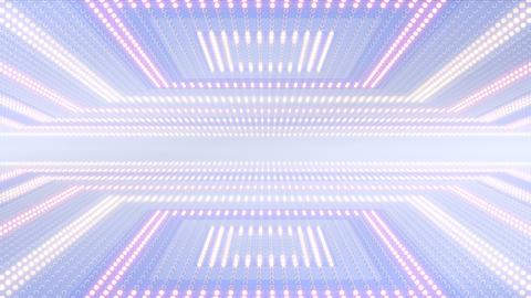 LED Wall 18 3 Box Fd1 4k CG動画