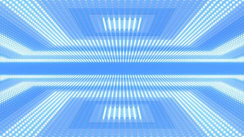 LED Wall 18 3 Box Fd2 4k CG動画