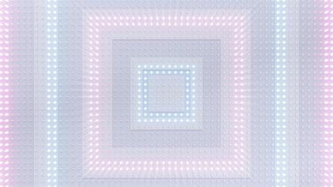 LED Wall 18 3 Box Mb1 4k CG動画