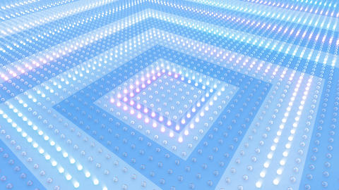 LED Wall 18 3 Box Mc1 4k CG動画
