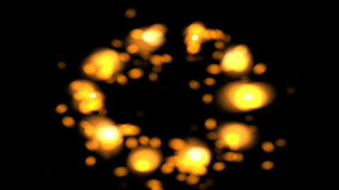 fire00028 動画素材, ムービー映像素材
