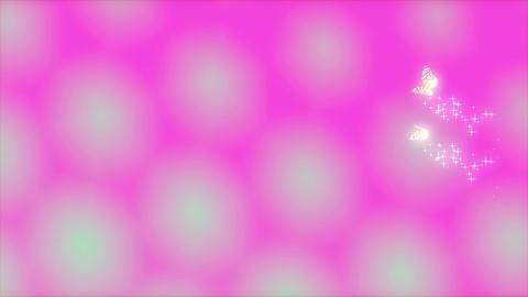 Märchen00080 Videos animados