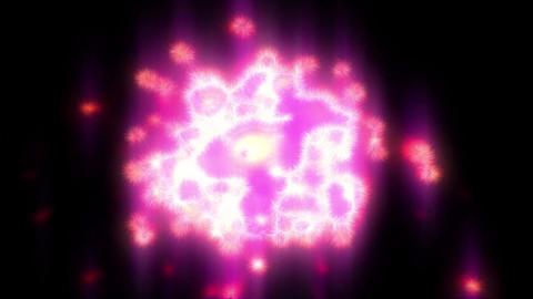 fire000085 動画素材, ムービー映像素材