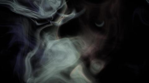 smoke000105 CG動画