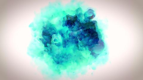 smoke000106 CG動画