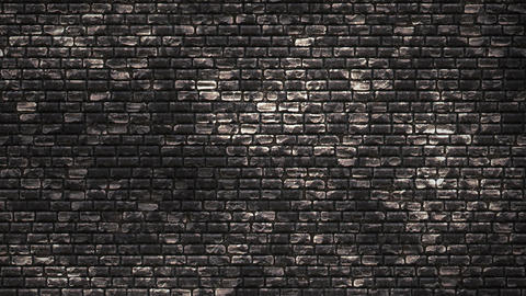 wall000117 Animation