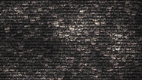 wall000117 CG動画
