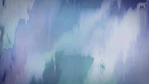 paint000123 Animation