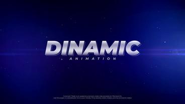 Cinematic Trailer Premiere Pro Template