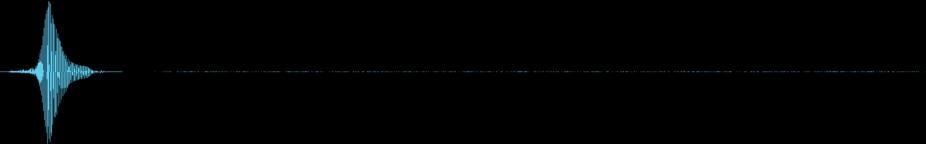 Humour Game Dev Soundfx stock footage